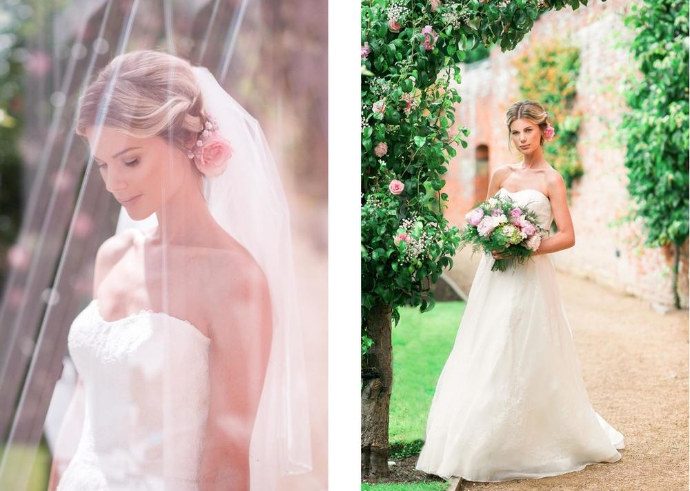 maxine bridal 1.jpg