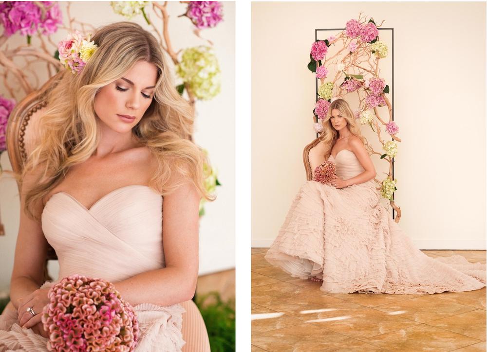 maxine bridal 2.jpg