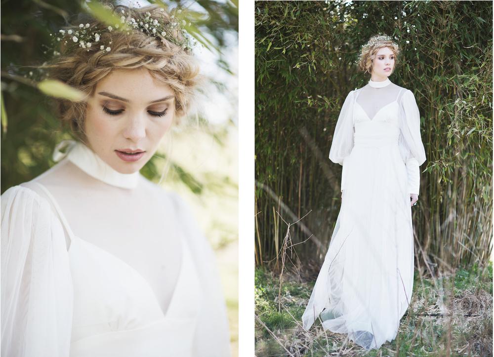 maxine bridal 4.jpg
