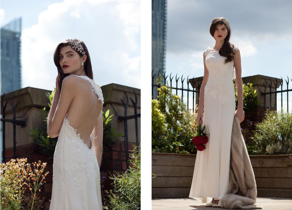maxine bridal 6.jpg