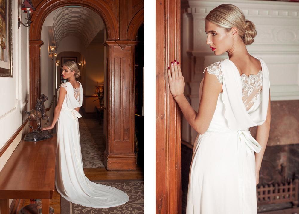maxine bridal 8.jpg