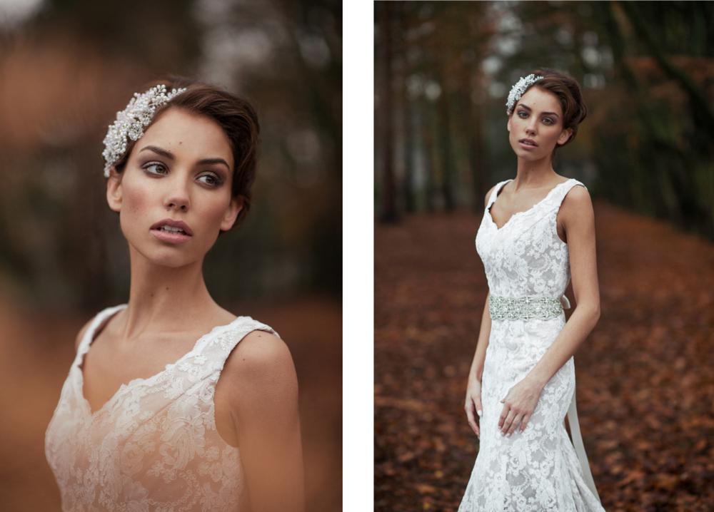 maxine bridal 10.jpg