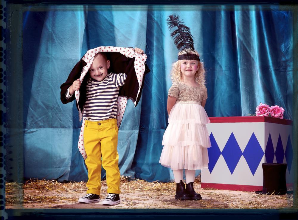 Maxine-Smith-Makeup-Circus (2).jpg