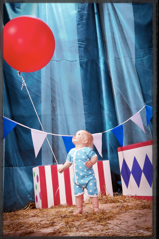 circus1768.jpg