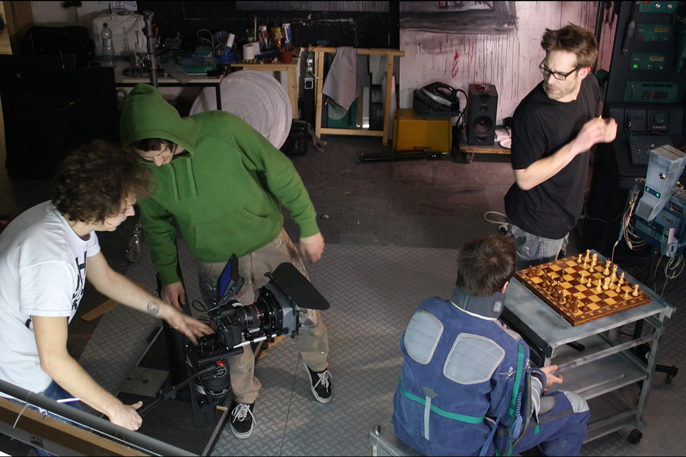 04 Making-of-MW-XY_2b.jpg