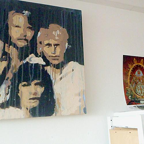 zollamt_ABBA.jpg