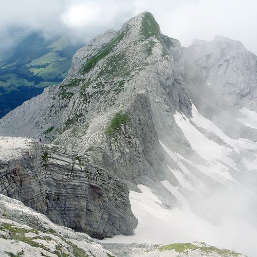 zollamt_berg.jpg