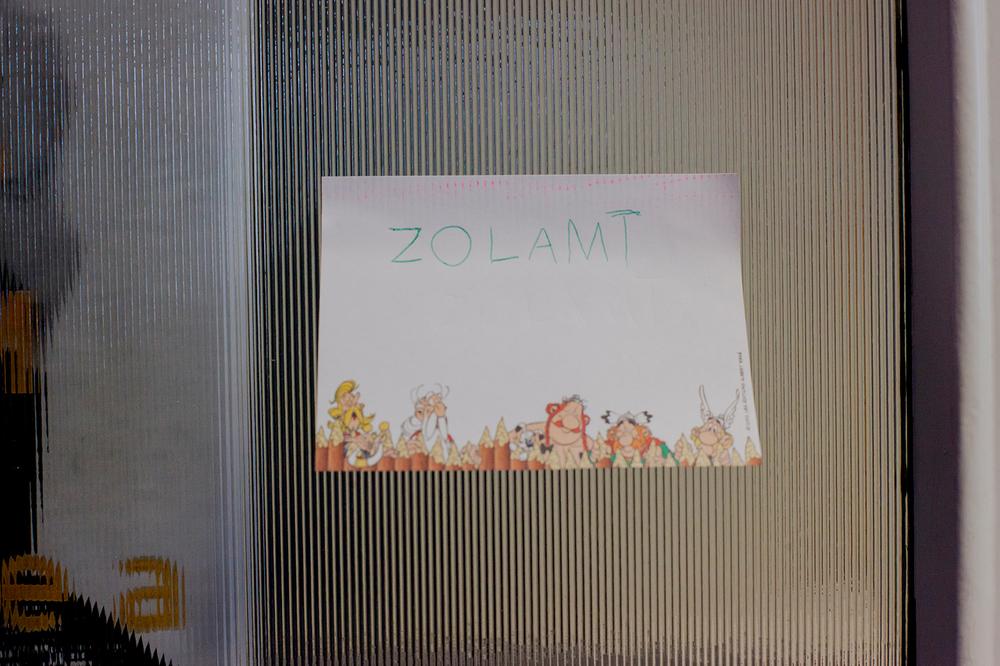 ZollamtStudios_OpenHouse_13.jpg