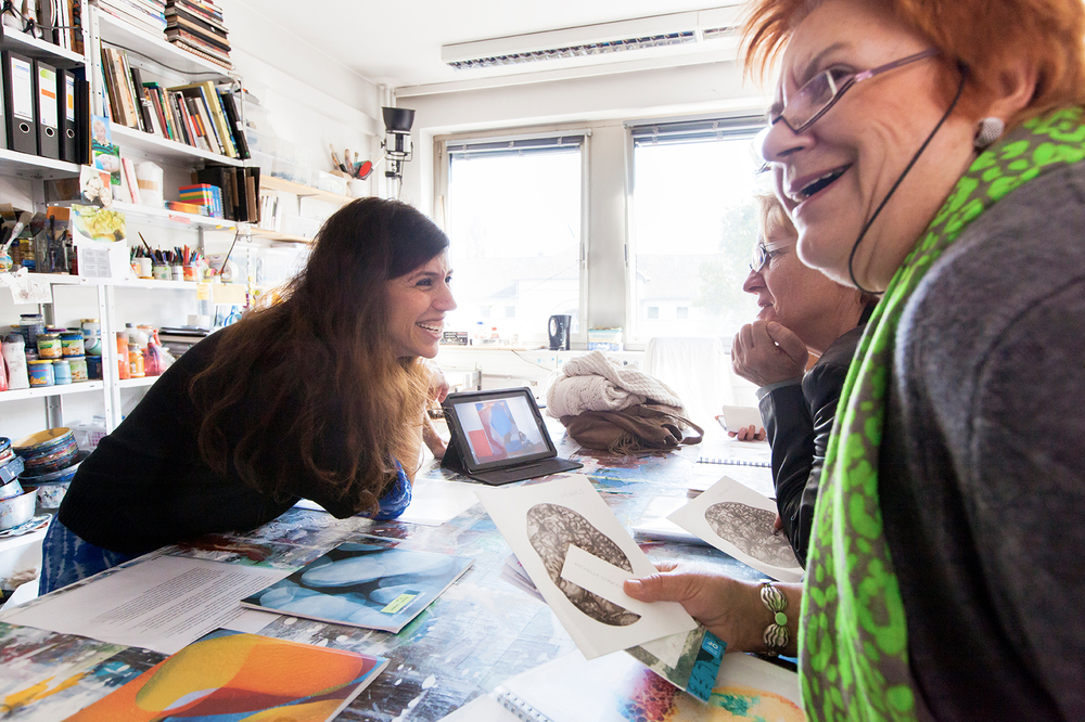 ZollamtStudios_OpenHouse_33.jpg