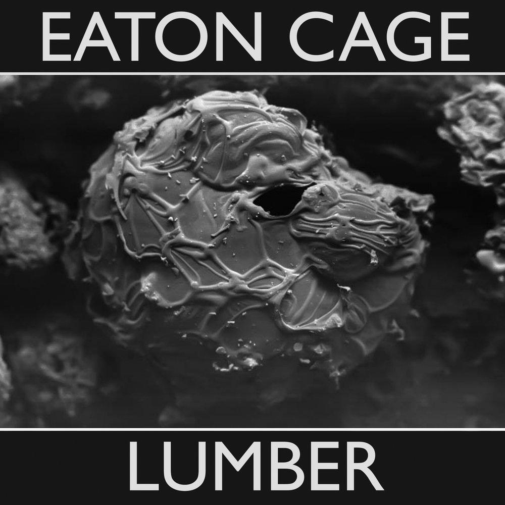 Eaton Cage Lumber
