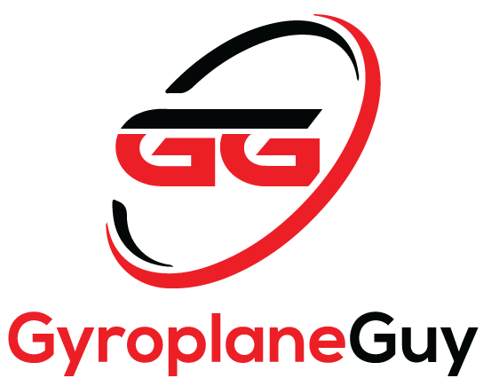 Pictaio Aerospace / GyroplaneGuy
