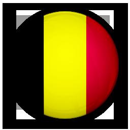 Belgium ·België · Belgique
