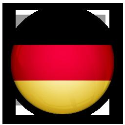 Germany ·Deutchland