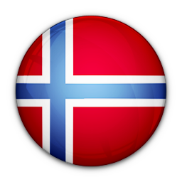 Norway · Norge