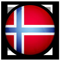 Norway · Norge