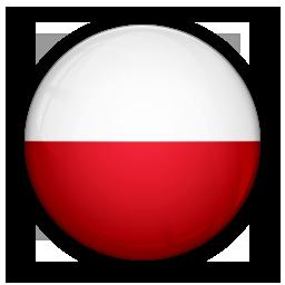 Poland · Polska