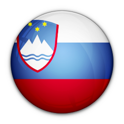 Slovenia ·Slovenija