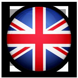 United Kingdom · England