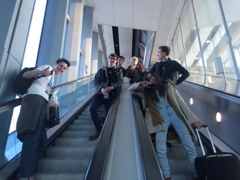 Group escalator.jpg