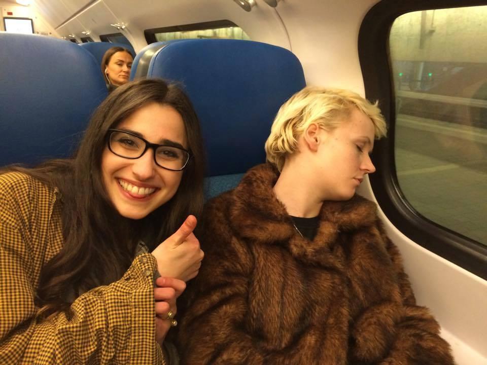 Lucy sleeping.jpg