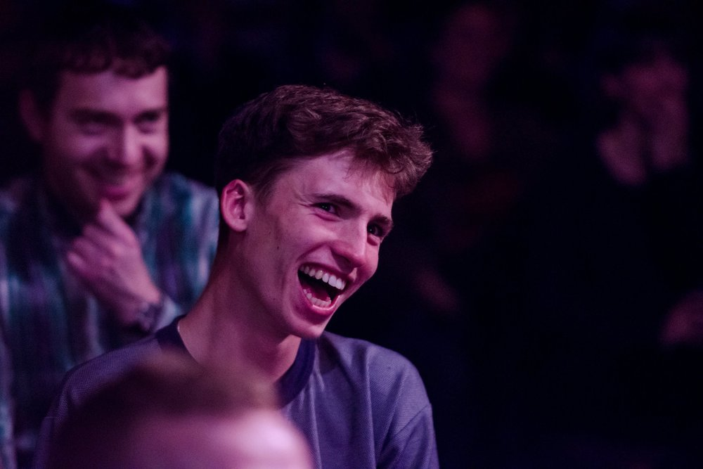 LAUGHING AUDIENCE 3.jpg