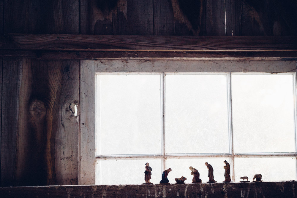 m.ayersphoto-11.jpg