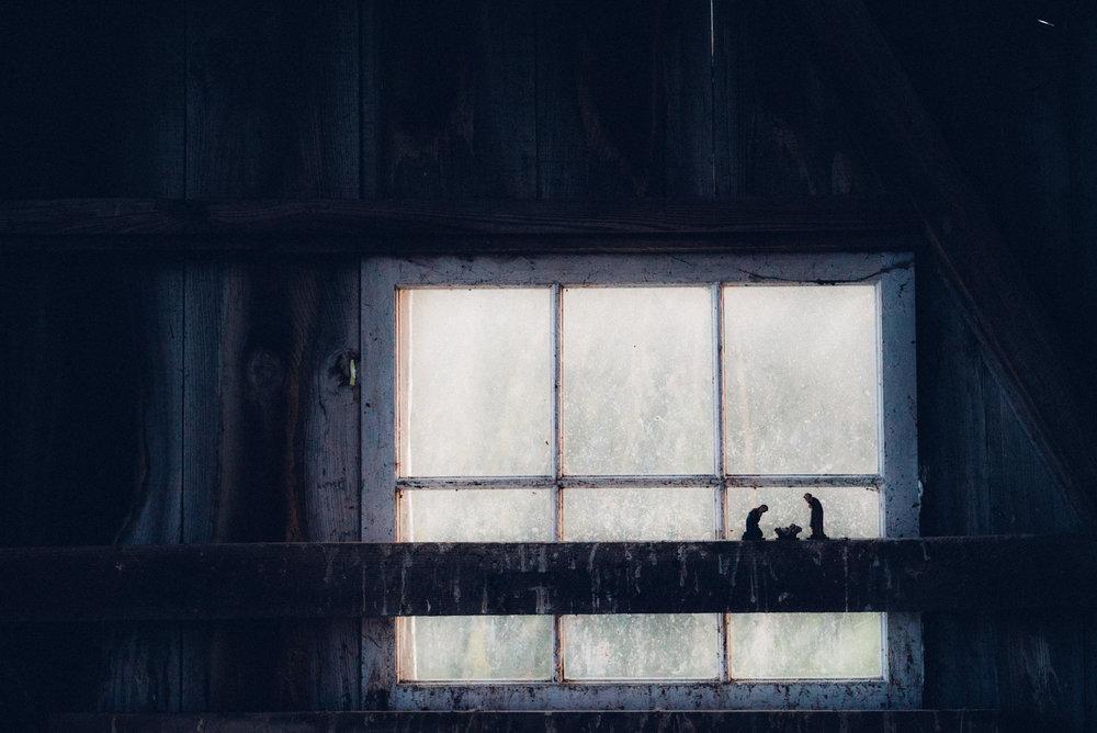 m.ayersphoto-44.jpg