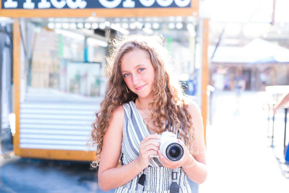 m.ayersphoto-55.jpg