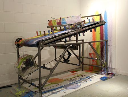 CARA MILLS_PAINTING MACHINE_ 300DPI _6.jpg