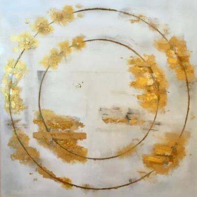 Circle86,100x100cm.jpg
