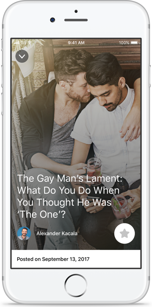 free-gay-mature-webcam-rita-faltoyano-porn-star