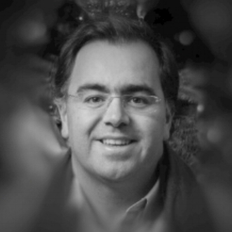 NUNO GONCALVES PEDRO  FOUNDING & MANAGING PARTNER, STRIVE CAPITAL