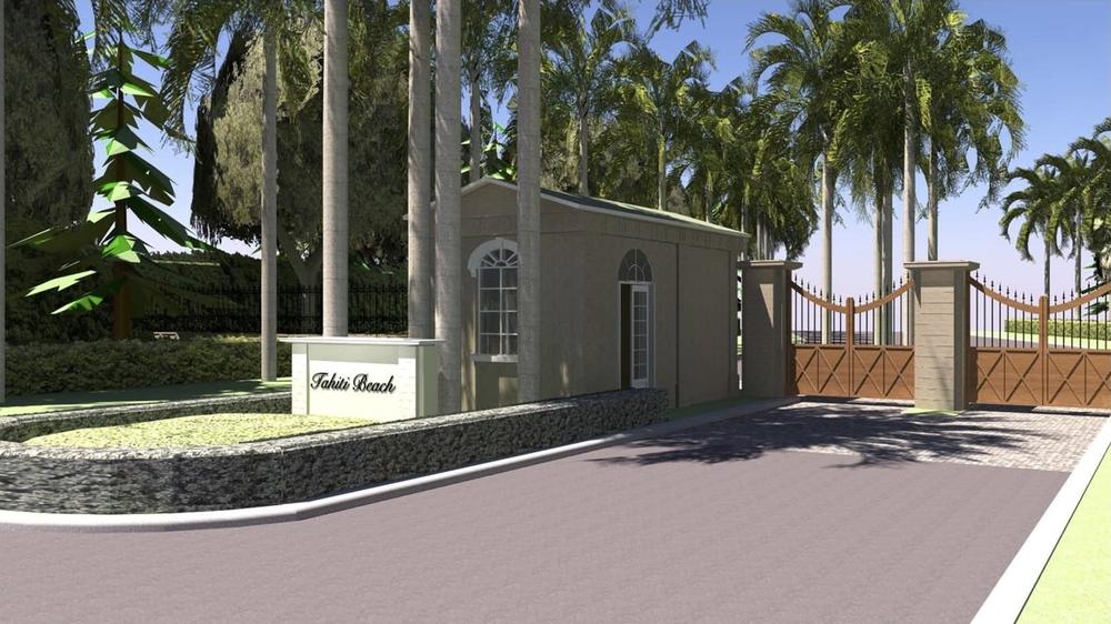Tahiti Beach 1 11x17  copy.jpg