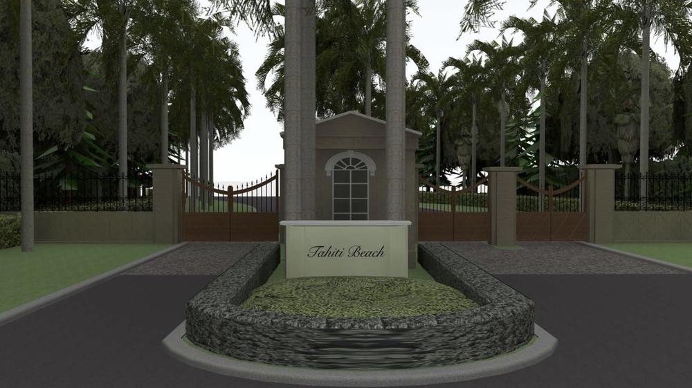 Tahiti Beach 3 11x17  copy.jpg