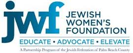 JewishFundOfNY.jpg