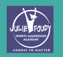 Julie Foudy.PNG