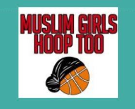Muslim Girls Hoop.PNG