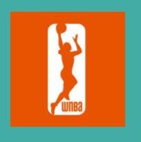 WNBA.PNG