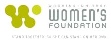 wawf-rgb-logo-w-tag-for-web-use.jpg