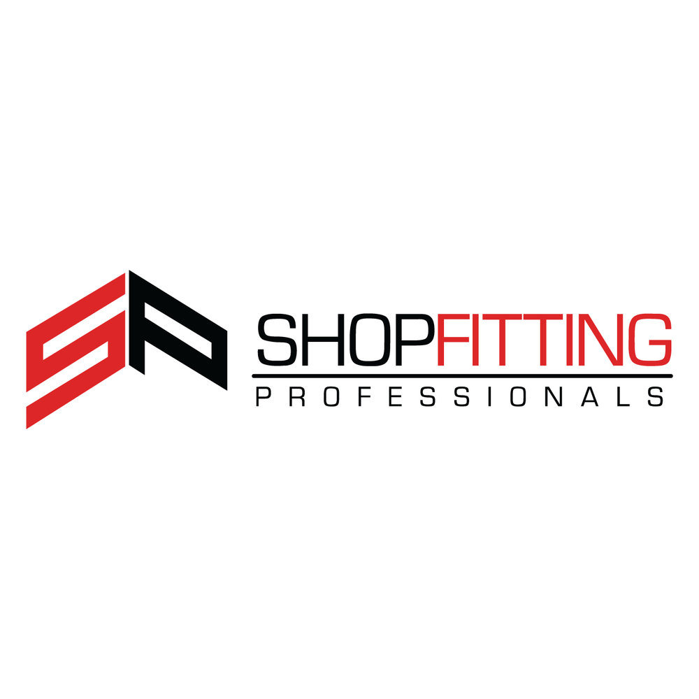 Shop fitting Professionals, Commercial Joinery Hervey Bay