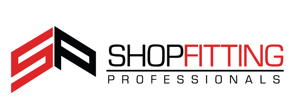 Shopfitting Professionals, Shop Fitting Companies