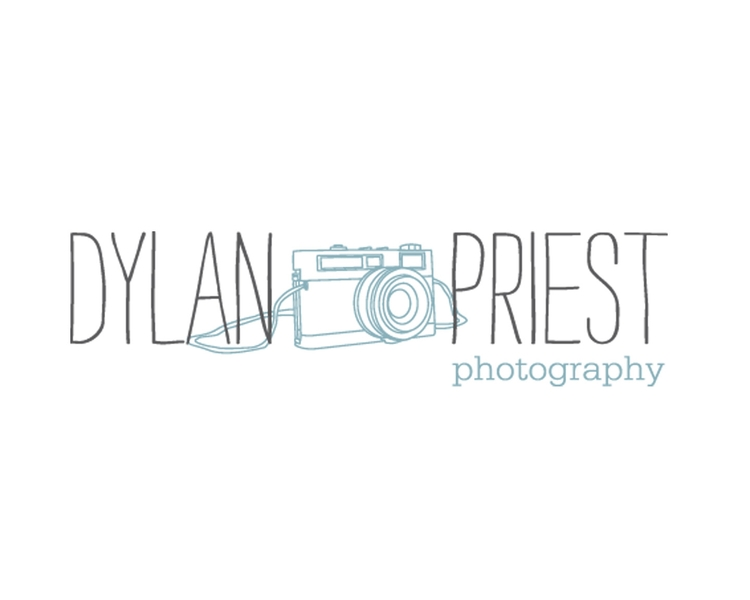 Seattle Photographer Dylan Priest | Commerical, Lifestyle, Portraits, and Video