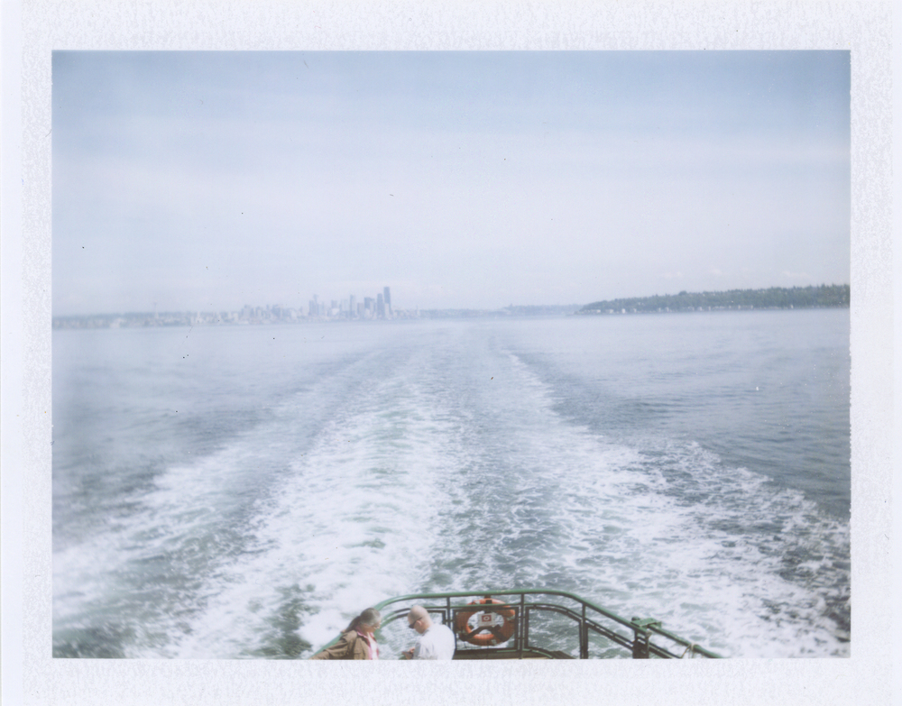 seattleferry.jpg