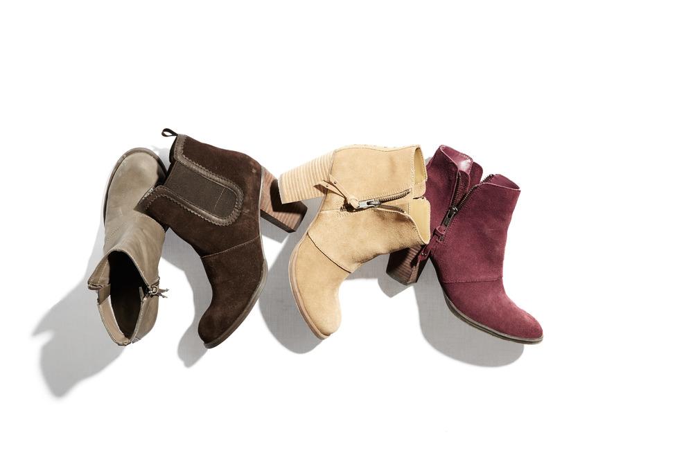 boots_2.jpg