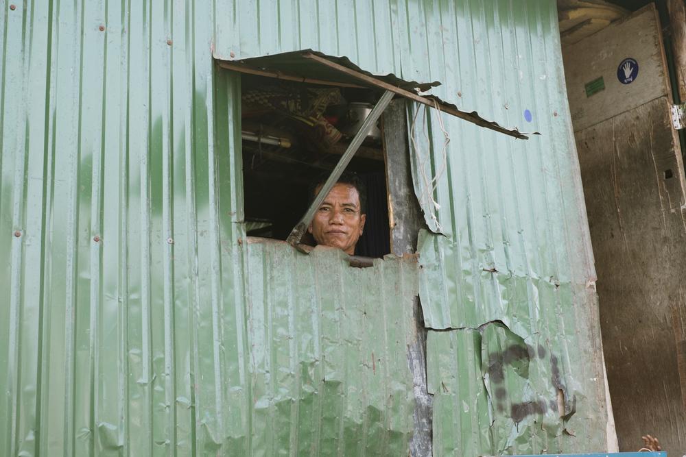 Cambodia_24.jpg