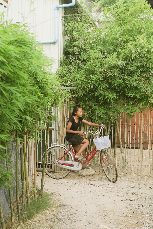 Cambodia_35.jpg