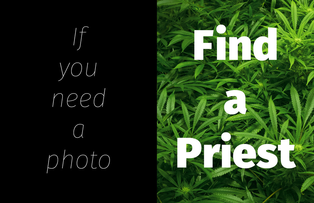 cannabis_promo_v2-52.jpg