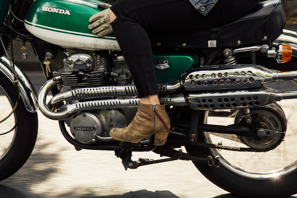 motogirls_10.jpg