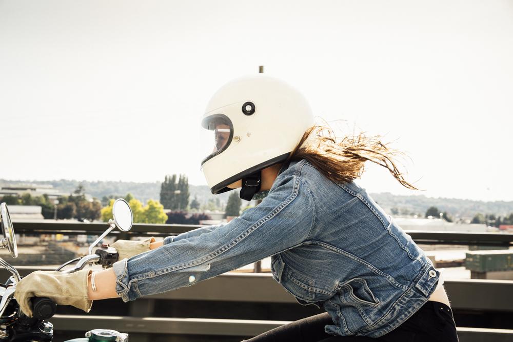 motogirls_17.jpg