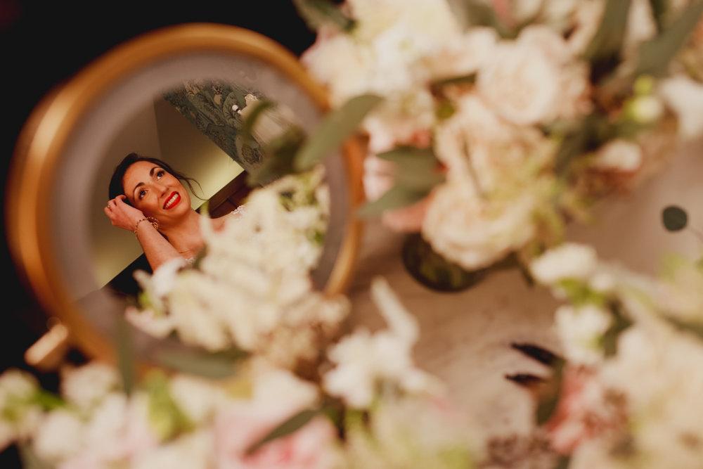 RachelJonBlog-4.jpg